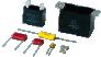 Plastic Film Capacitors